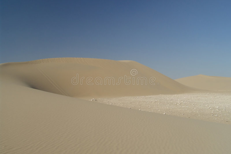 Desert stock photos