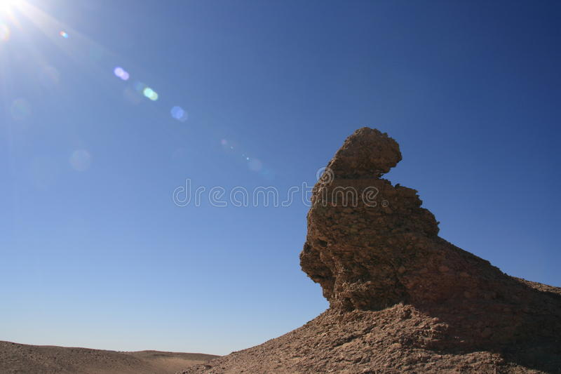 Download Desert stock image. Image of desert, flow, inaccessible - 17251995