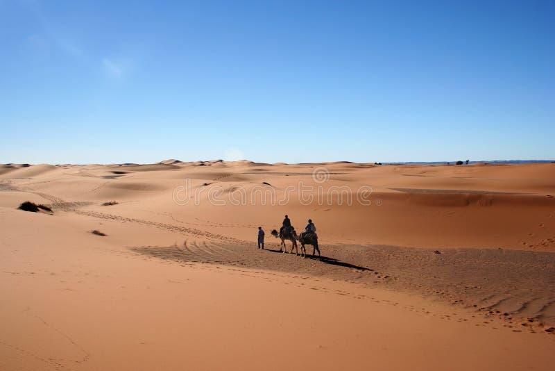 Download Desert Stock Image - Image: 18579801