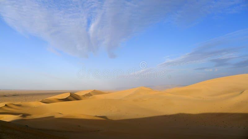 Download Desert stock image. Image of desert, conservation, destination - 26221895