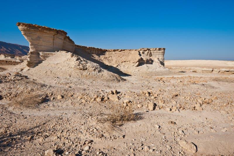 Download Desert stock image. Image of land, palestine, holy, israel - 28045395