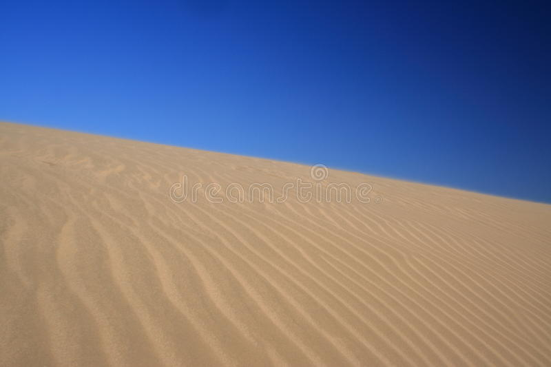 Download Desert stock image. Image of nature, dunes, scenic, travel - 29004103