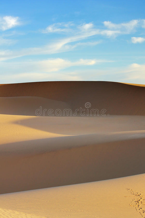 Download Desert Royalty Free Stock Photography - Image: 29190387