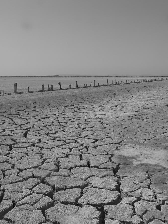 Free Desert Stock Images - 5890434