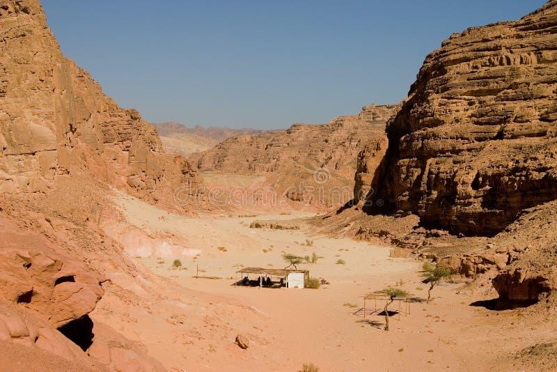 Download Desert stock image. Image of mount, sand, desert, holyday - 760183