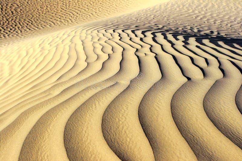 Download Desert stock image. Image of tuareg, blue, adventure, china - 8904811