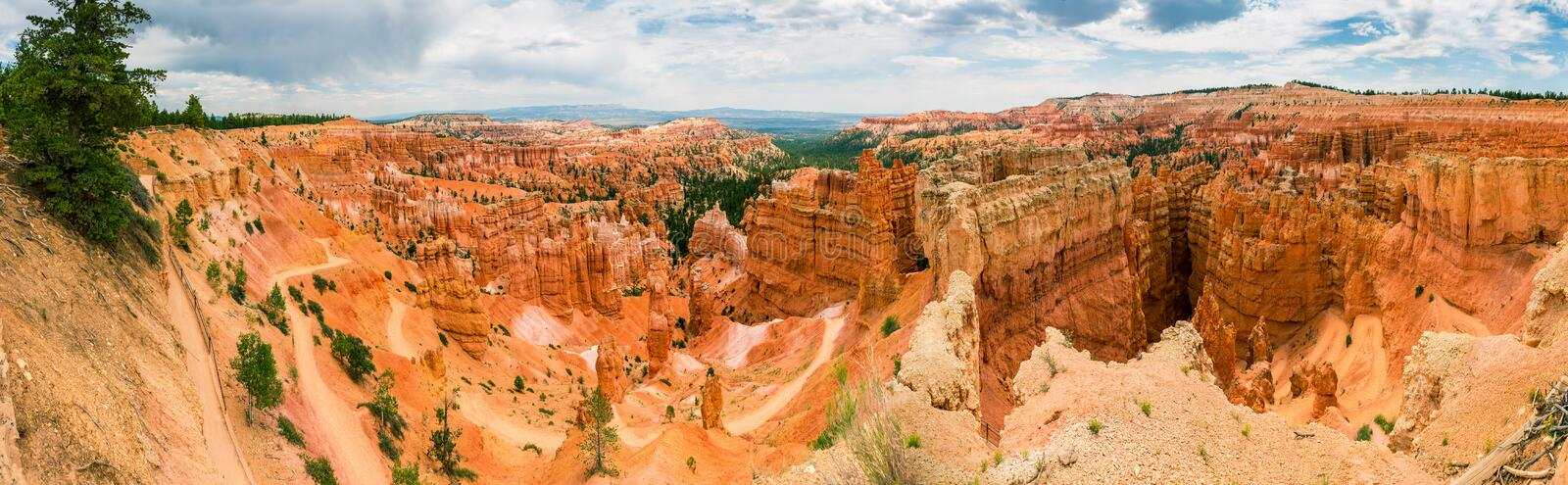 Desert canyons and gorges stock photos