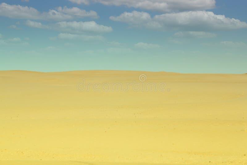 Download Desert Landscape Royalty Free Stock Photos - Image: 21160918