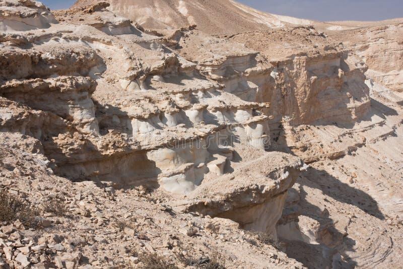 Download Desert Landscape, Negev, Israel Stock Image - Image: 11357273