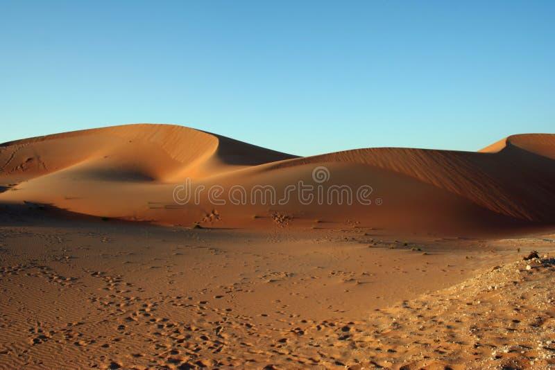 Download Desert sand dunes stock photo. Image of dangerous, rustic - 19295438