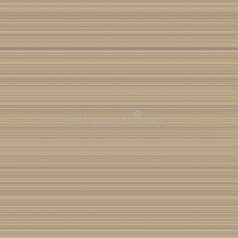 Desert Sand Lines Background. Background of sand tan and brown lines for use in website wallpaper design, presentation, desktop, invitation or brochure