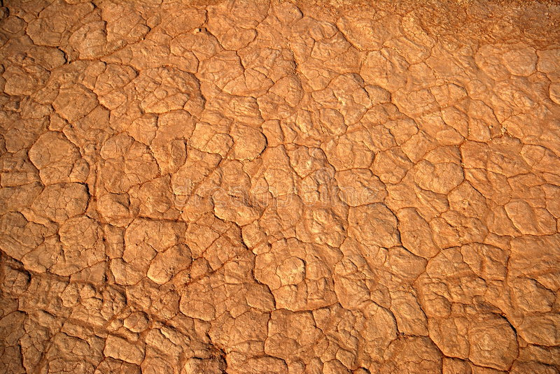 Download Desert skin stock image. Image of global, pieces, wide - 7135779