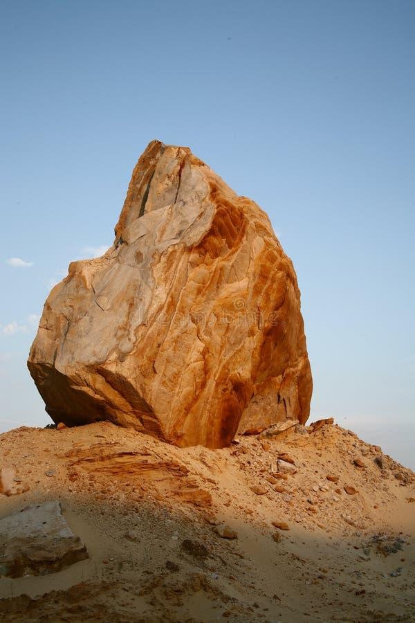 Download Desert, Wilderness, Desolation, Wasteland Stock Photo - Image: 36669336