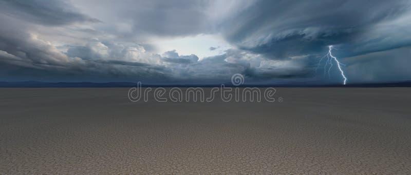deserti fotografia stock libera da diritti