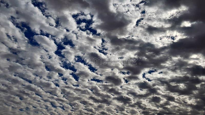 deserto da natureza da paisagem da terra da foto do ar fresco imagem de stock