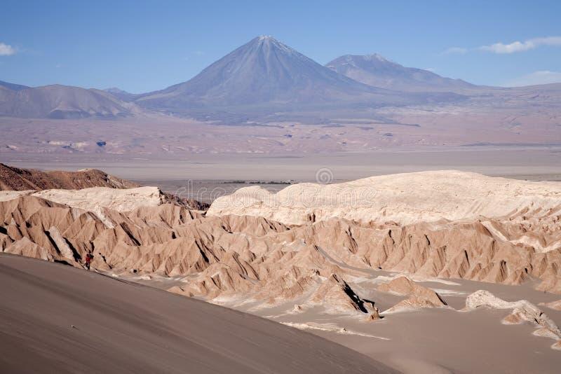 Deserto de Atacama fotos de stock