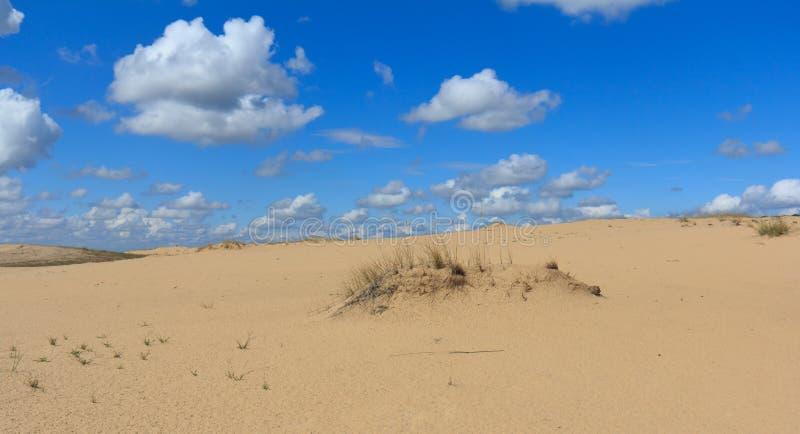 Download Deserto Kitsevki immagine stock. Immagine di deserto - 30825415
