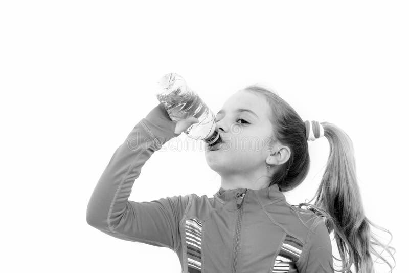 Deshidratación, concepto de la sed fotos de archivo libres de regalías