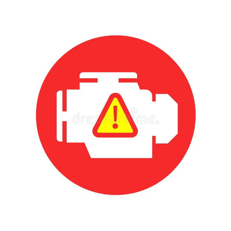 Fein Elektrisches Symbol Für Motor Ideen - Elektrische ...