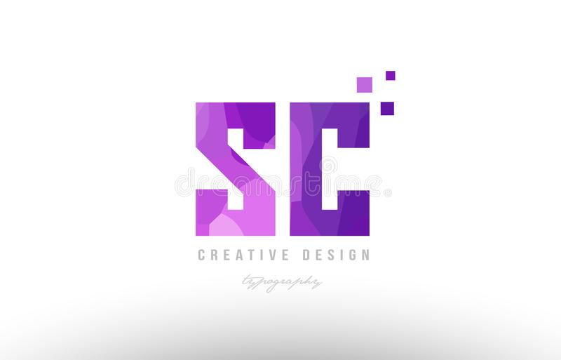 Logo Sc Stock Illustrations 593 Logo Sc Stock