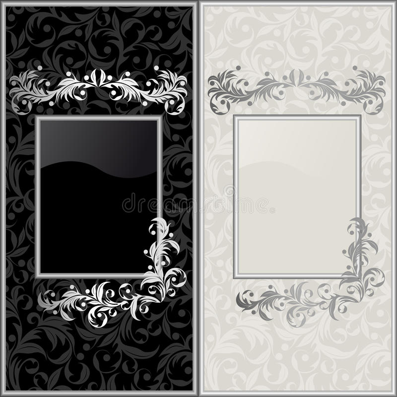 Download Design Backgrounds Royalty Free Stock Photo - Image: 11451335