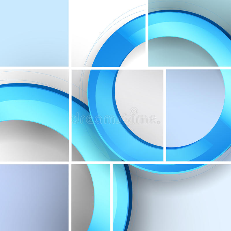 Design Concept Background Stock Images