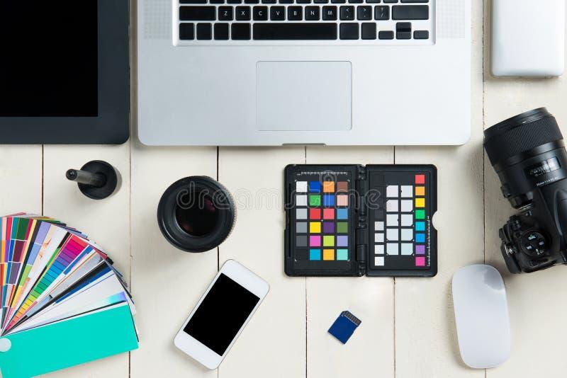 Design Creative Inspiration Ideas Concept royalty free stock image