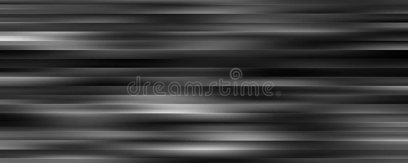 Design de fundo panorâmico fantástico fotos de stock