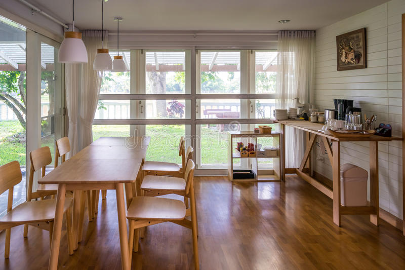 Design de interiores foto de stock royalty free
