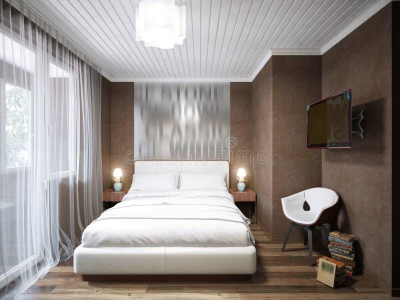 Design de interiores pequeno moderno contempor neo urbano for Interior design moderno e contemporaneo
