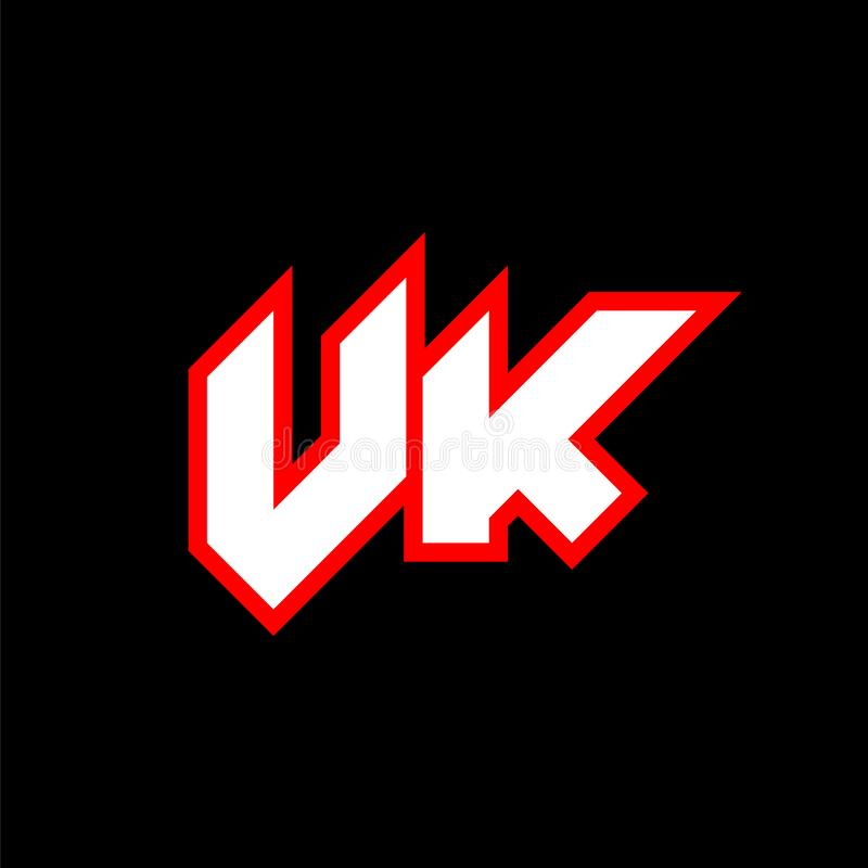 Vk Live Sport