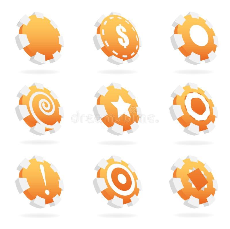 Download Design elements stock illustration. Illustration of illustration - 10193388