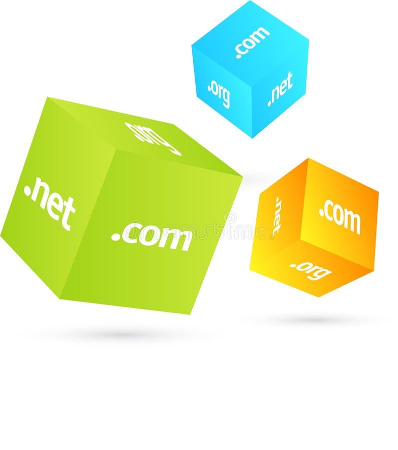 Download Design Elements Stock Image - Image: 9936751
