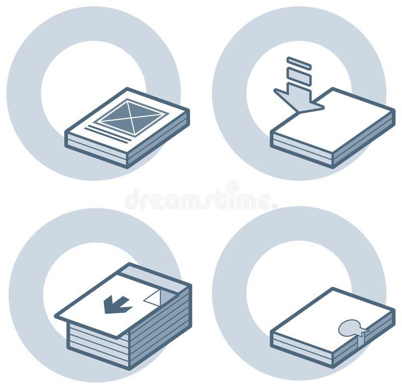 Download Design Elements P. 4c Stock Image - Image: 253021