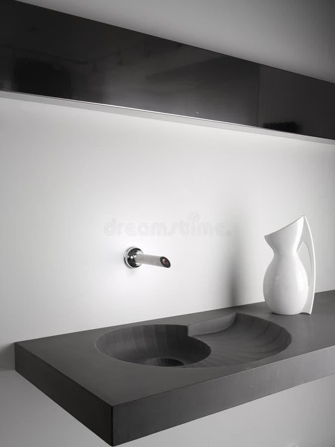 Design interior royalty free stock image