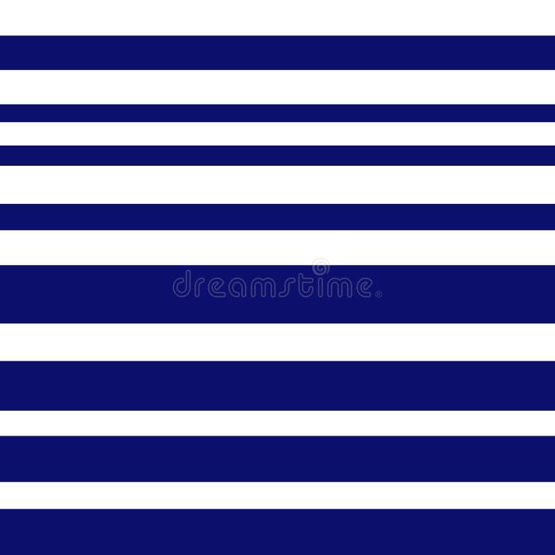Luxury exotic lines EXOTIC WINT. DESIGN Blue lines. DESIGN LINES -- DELUXE DEISGN LINES Ethnic text. III stock illustration