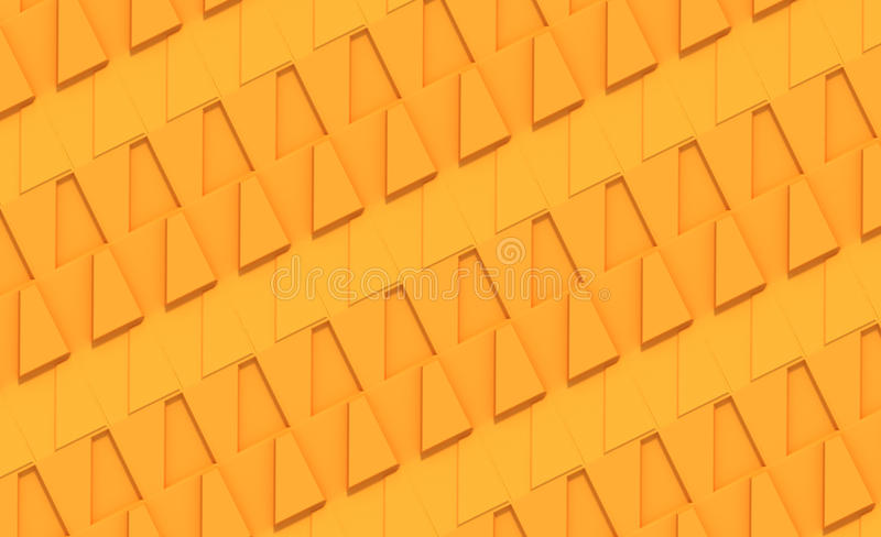 Design Motif Stock Images