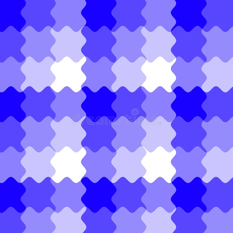design patchwork απεικόνιση αποθεμάτων