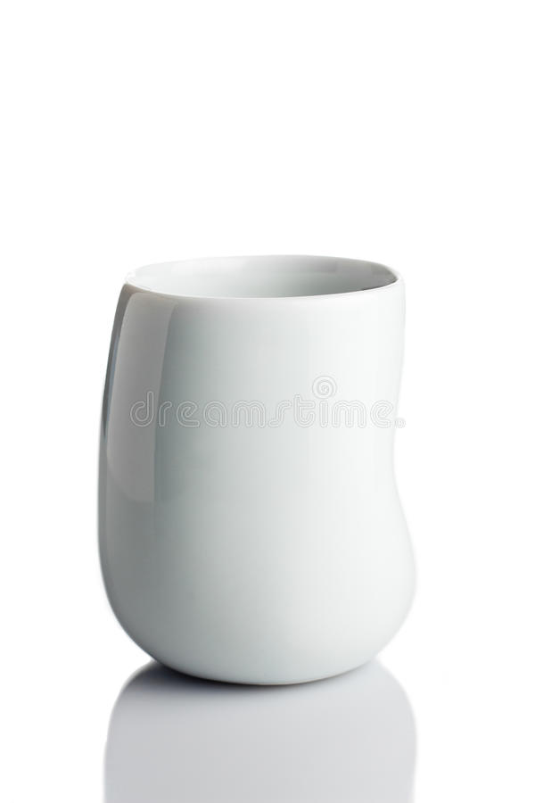 Download Design Porcelain Cup Stock Images - Image: 23957424