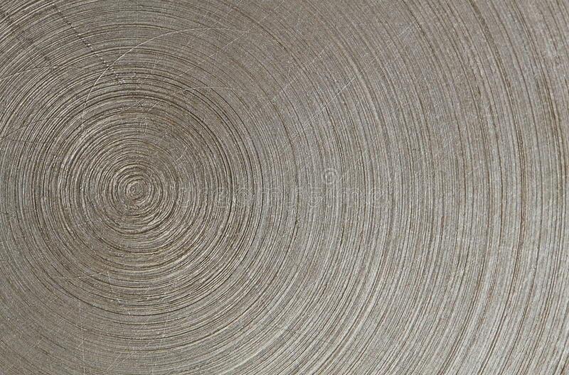 Design of scratch on steel. It is Design of scratch on steel stock images