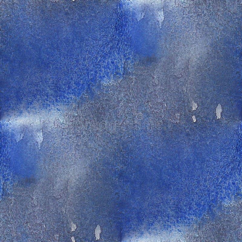 seamless dark water texture. Fine Water Download Design Seamless Dark Blue White Watercolor Stock Illustration   Of Brush Paint Throughout Water Texture U