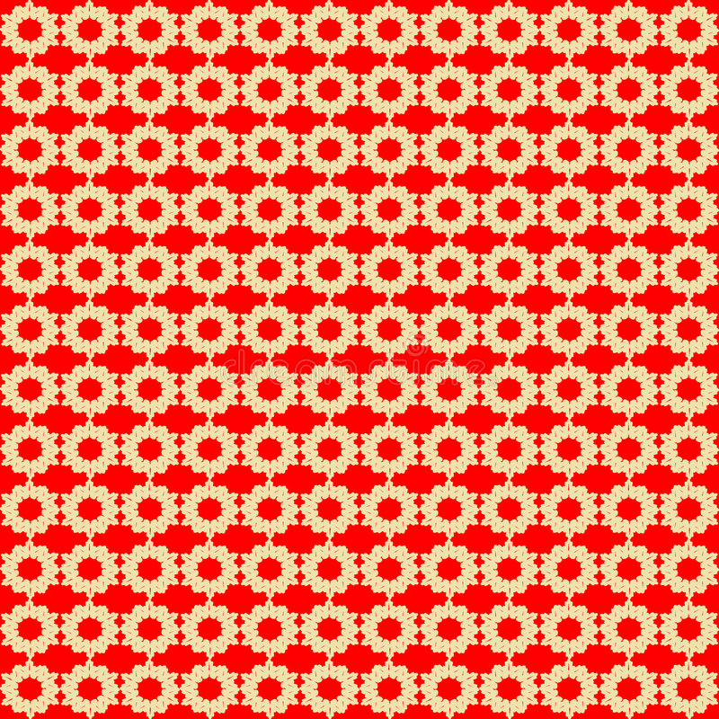 Design seamless pattern royalty free stock images