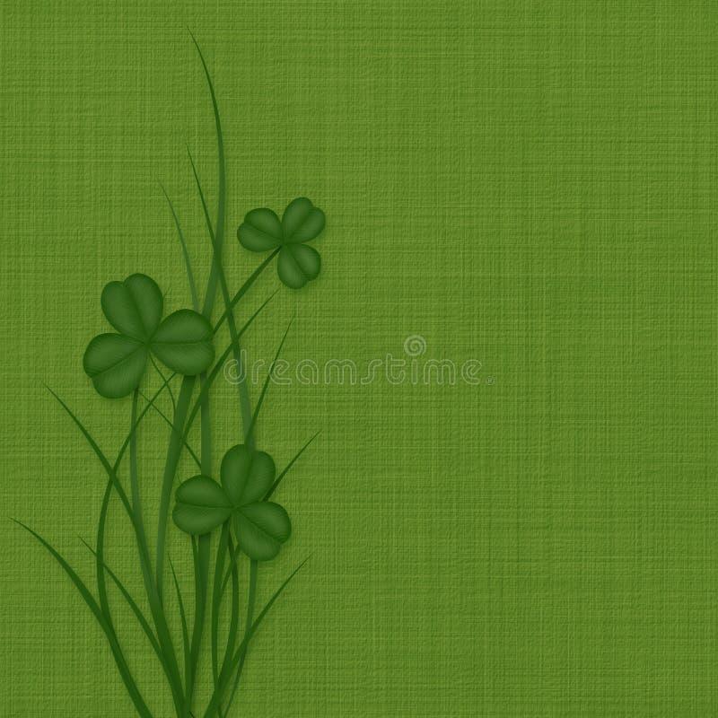 Design for St. Patrick s Day.