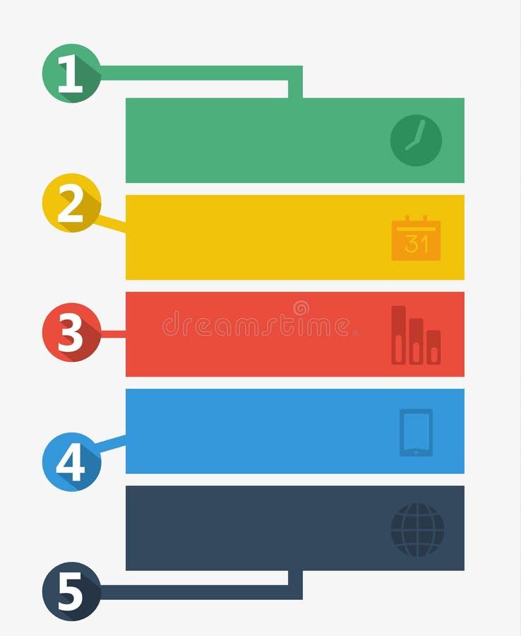 Download Design template stock vector. Image of design, illustration - 43374264