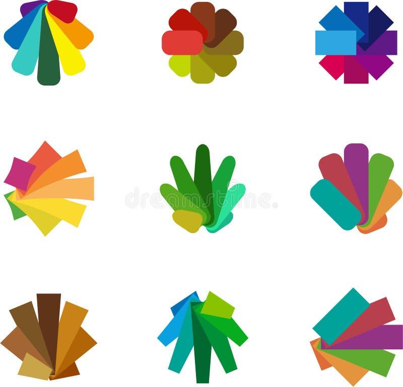 Download Design Tickets Logo Element Stock Vector - Image: 33802856