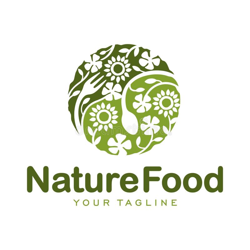 Nature Food royalty free stock photography