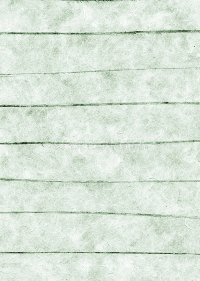 Download Design Wallpaper, Paper, Texture, Abstract, Stock Photography - Image: 723282
