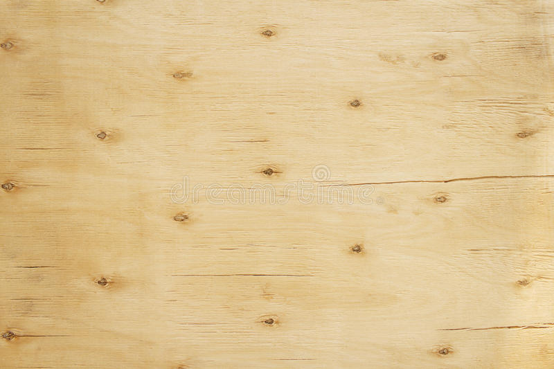 Design on wood for pattern and background. It is Design on wood for pattern and background royalty free stock photos