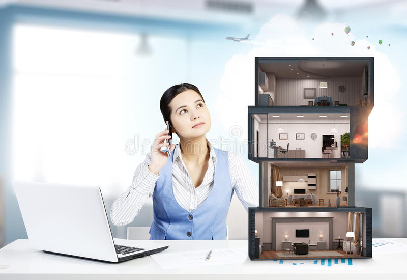 Image result for thinking house design