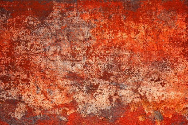 Designbas - bakgrund Abstrakt bakgrund, grungetextur royaltyfri bild